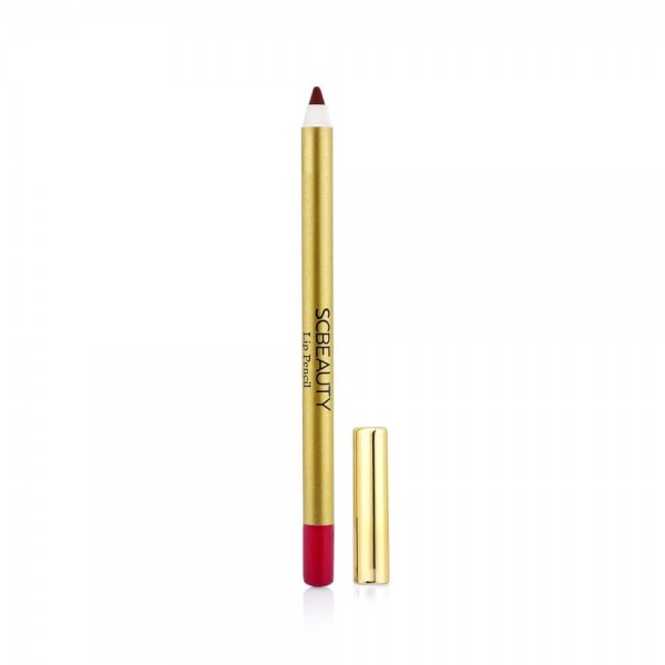 Selin Beauty Lipliner - Belluci