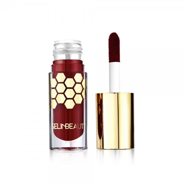 Selin Beauty Lipstick - Monica