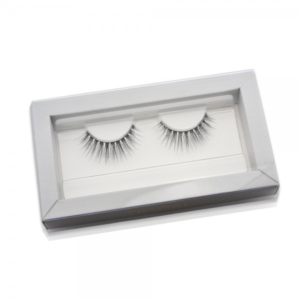 "Selin Beauty Lashes ""Dogal"""