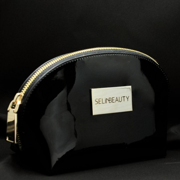 Selin Beauty Kosmetiktasche