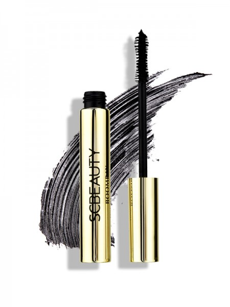 Selin Beauty Mascara - Boombay